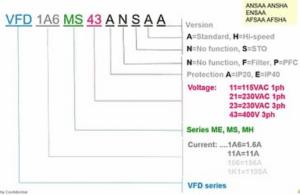 Especificação_MS300