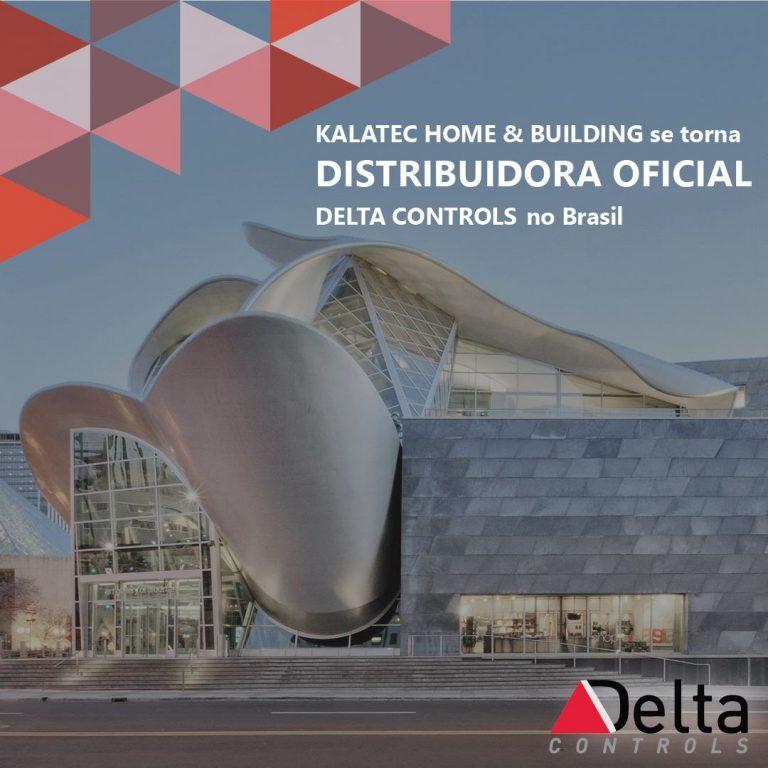 Imagem: 2019/07/delta-control.jpg