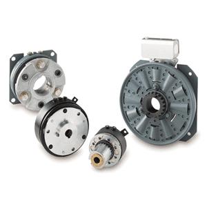 Imagem: 2019/07/freios-e-embreagens-eletromagneticos-monodisco-warner-electric.png
