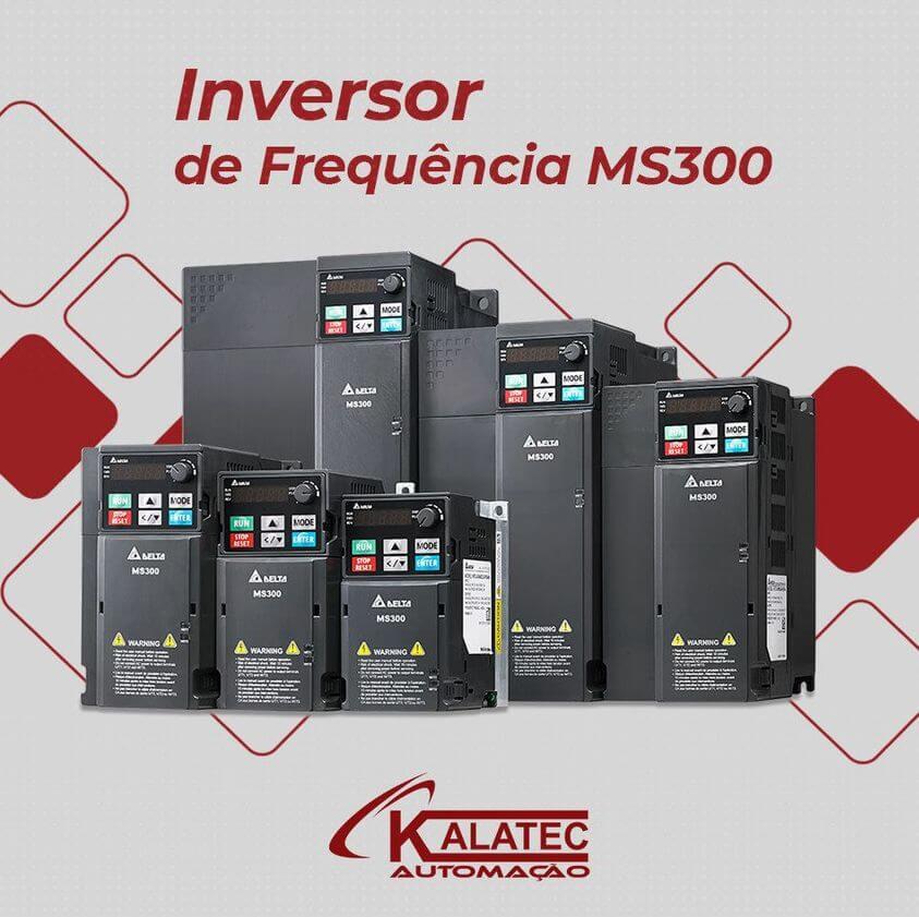 Imagem: 2019/07/inversor-frequencia-delta-ms300.jpg