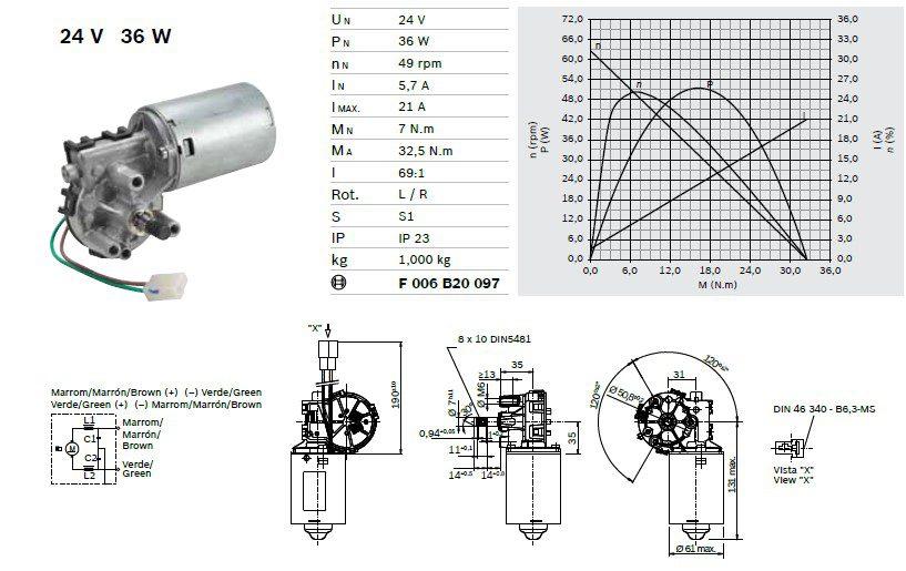 f006.b20.097-datasheet-motor-bosch-24v