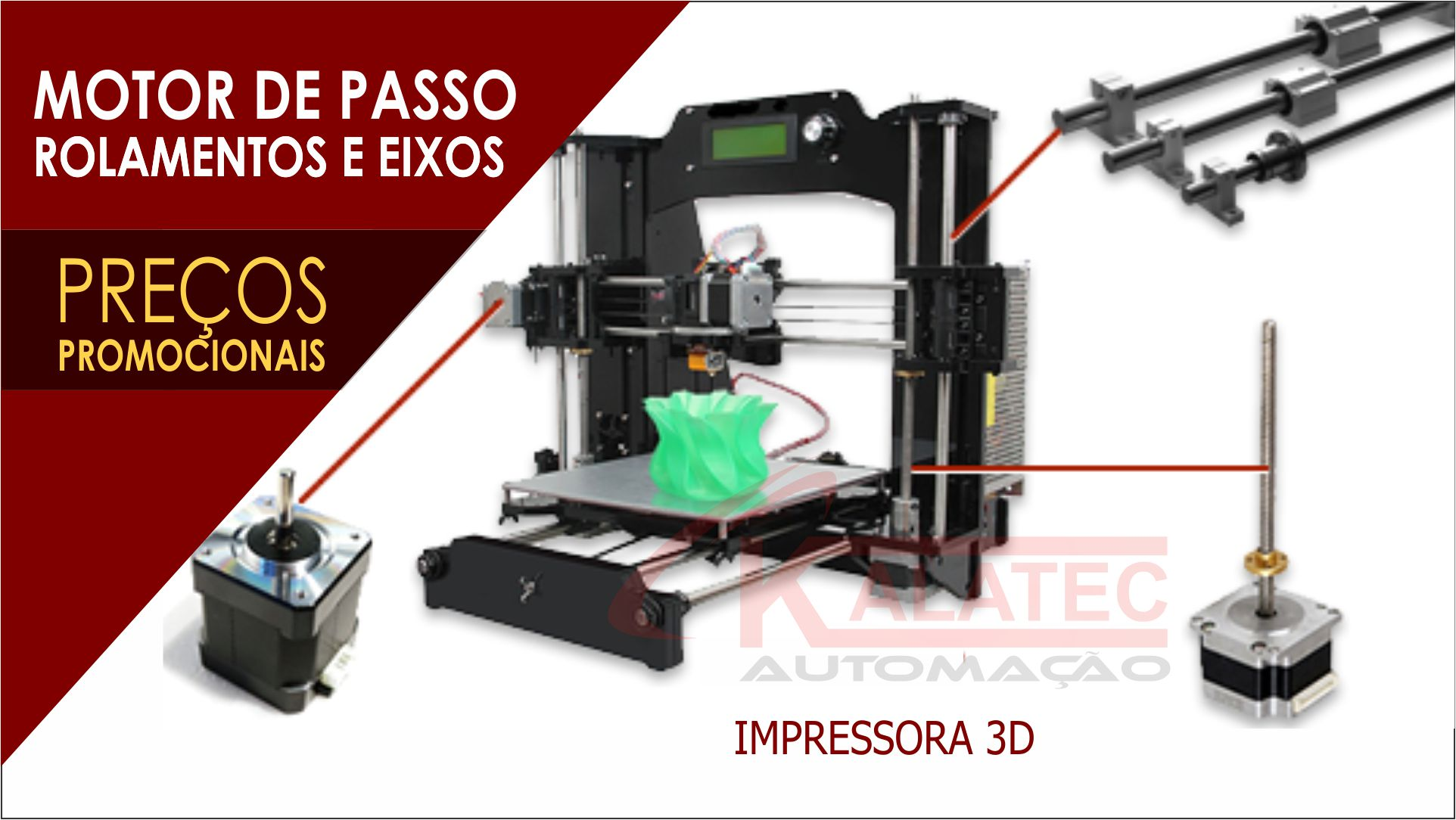 Imagem: 2019/09/Impressora-3D.jpg