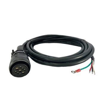Imagem: 2020/02/cabo-de-potencia-servo-motor-delta-ASD-CAPW2005-e1582674931264.jpg