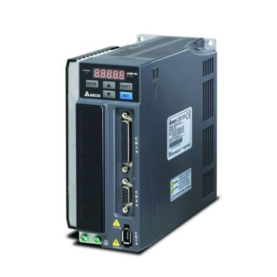 Imagem: 2020/02/servo-drive-delta-asd-b2-0421-b-e1582676426960.jpg