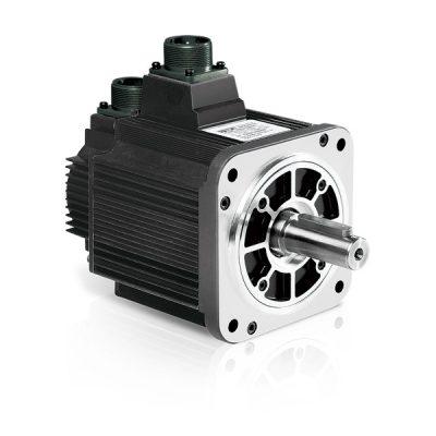 Imagem: 2020/06/EMG-servo-motor-estun-e1591311285383.jpg