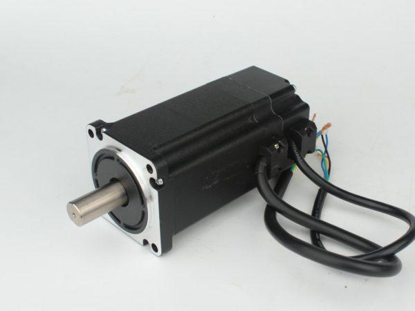 Imagem: 2020/10/Motor-Brushless-300W-Nema24-e1602008110996.jpg