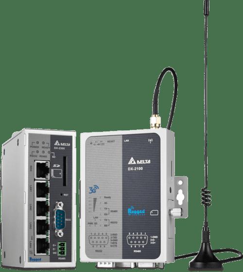 Imagem: 2020/10/Roteador-industrial-wireless-e-3g-site-1-e1602541729985.png