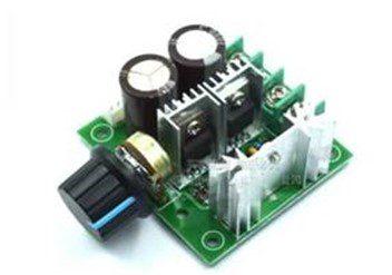 Imagem: 2020/10/controlador-de-velocidade-PWM-motor-DC.jpg