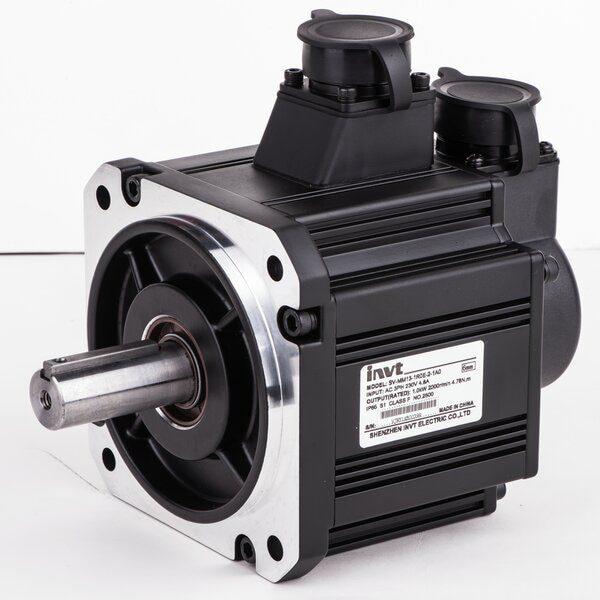 Imagem: 2021/02/servo-motor-1KW-flange130mm-invt.jpg