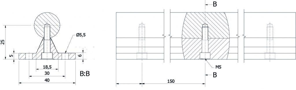 eixo-com-suporte-t-16mm